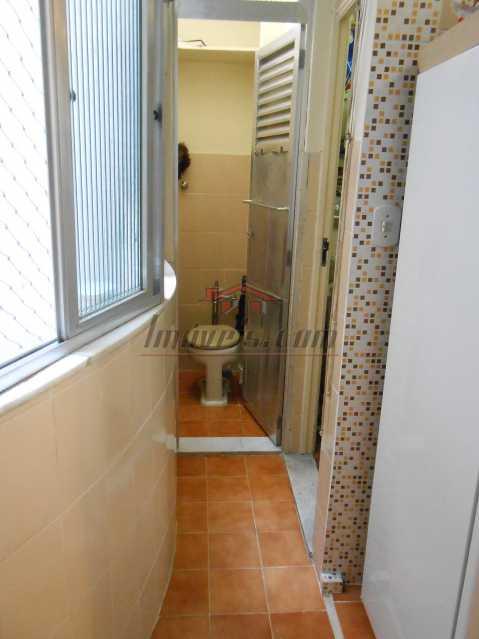 16 - Apartamento Rua Figueiredo Magalhães,Copacabana,Rio de Janeiro,RJ À Venda,1 Quarto,50m² - PSAP10202 - 17