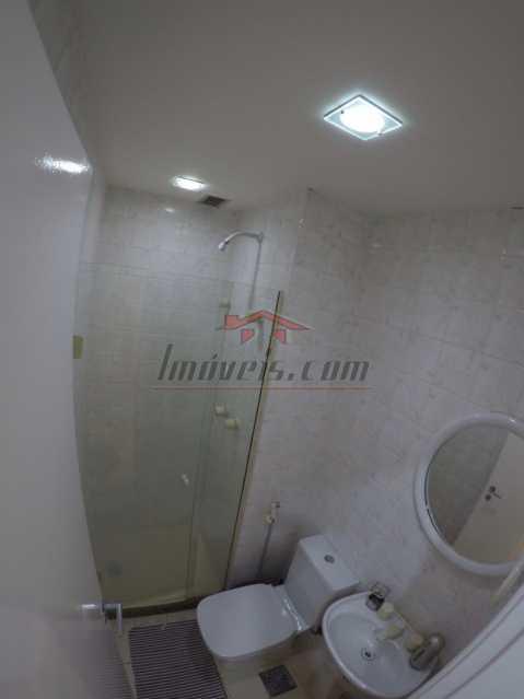18 - Apartamento 2 quartos à venda Recreio dos Bandeirantes, BAIRROS DE ATUAÇÃO ,Rio de Janeiro - R$ 505.000 - PEAP21213 - 20