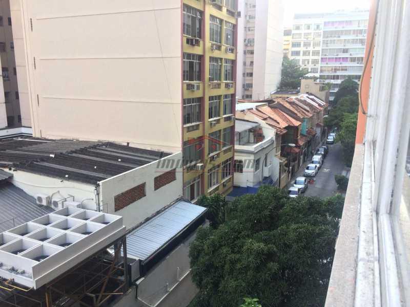 WhatsApp Image 2018-04-10 at 1 - Apartamento Copacabana,Rio de Janeiro,RJ À Venda,1 Quarto,40m² - PSAP10206 - 3