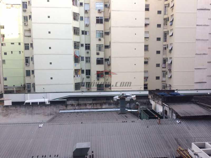WhatsApp Image 2018-04-10 at 1 - Apartamento Copacabana,Rio de Janeiro,RJ À Venda,1 Quarto,40m² - PSAP10206 - 1