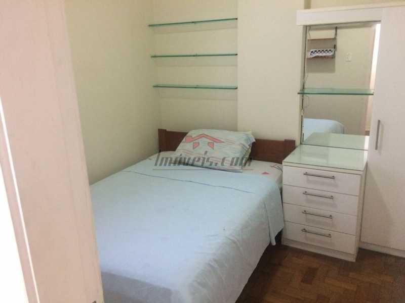 WhatsApp Image 2018-04-10 at 1 - Apartamento Copacabana,Rio de Janeiro,RJ À Venda,1 Quarto,40m² - PSAP10206 - 11
