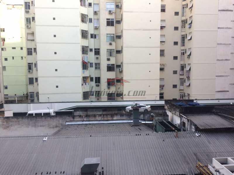 WhatsApp Image 2018-04-10 at 1 - Apartamento Copacabana,Rio de Janeiro,RJ À Venda,1 Quarto,40m² - PSAP10206 - 4