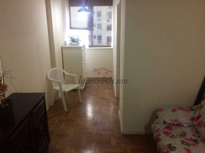 WhatsApp Image 2018-04-10 at 1 - Apartamento Copacabana,Rio de Janeiro,RJ À Venda,1 Quarto,40m² - PSAP10206 - 5