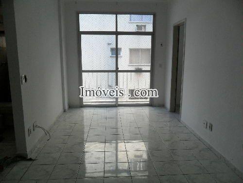 1 - Apartamento à venda Rua Maricá,Campinho, Rio de Janeiro - R$ 175.000 - TAAP30033 - 4