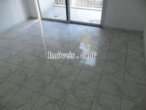 2 - Apartamento à venda Rua Maricá,Campinho, Rio de Janeiro - R$ 175.000 - TAAP30033 - 5
