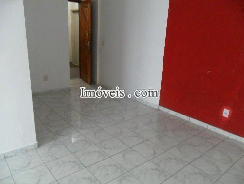 3 - Apartamento à venda Rua Maricá,Campinho, Rio de Janeiro - R$ 175.000 - TAAP30033 - 6