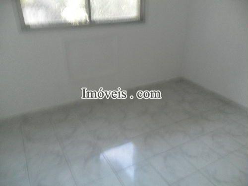 4 - Apartamento à venda Rua Maricá,Campinho, Rio de Janeiro - R$ 175.000 - TAAP30033 - 7