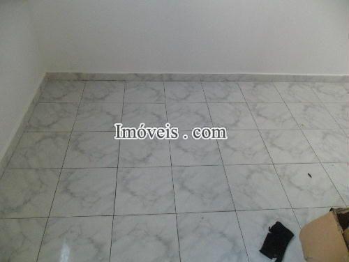6 - Apartamento à venda Rua Maricá,Campinho, Rio de Janeiro - R$ 175.000 - TAAP30033 - 8