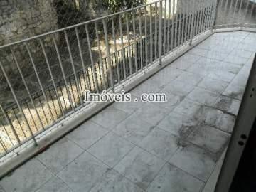 8 - Apartamento à venda Rua Maricá,Campinho, Rio de Janeiro - R$ 175.000 - TAAP30033 - 1