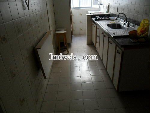 10 - Apartamento à venda Rua Maricá,Campinho, Rio de Janeiro - R$ 175.000 - TAAP30033 - 10