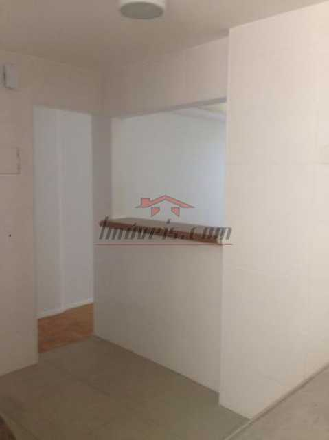 4. - Apartamento 2 quartos à venda Copacabana, Rio de Janeiro - R$ 640.000 - PSAP21439 - 18