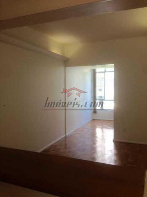 6. - Apartamento 2 quartos à venda Copacabana, Rio de Janeiro - R$ 640.000 - PSAP21439 - 9