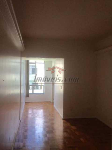 10. - Apartamento 2 quartos à venda Copacabana, Rio de Janeiro - R$ 640.000 - PSAP21439 - 10