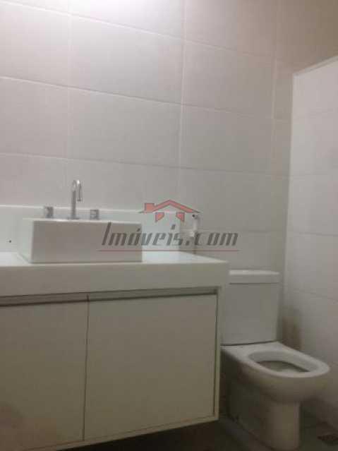 12. - Apartamento 2 quartos à venda Copacabana, Rio de Janeiro - R$ 640.000 - PSAP21439 - 21