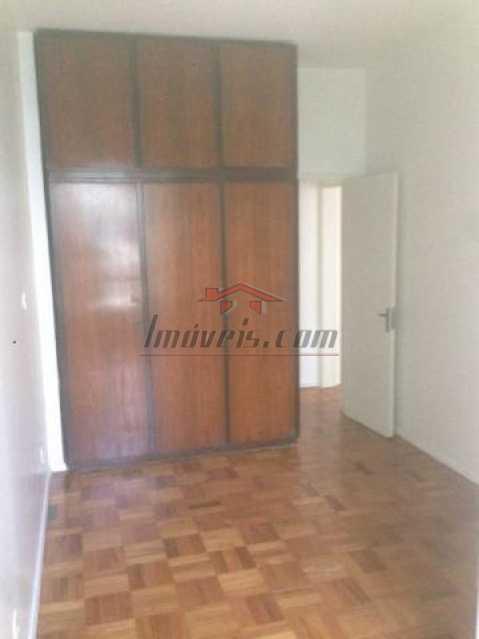 1. - Apartamento 2 quartos à venda Copacabana, Rio de Janeiro - R$ 640.000 - PSAP21439 - 16