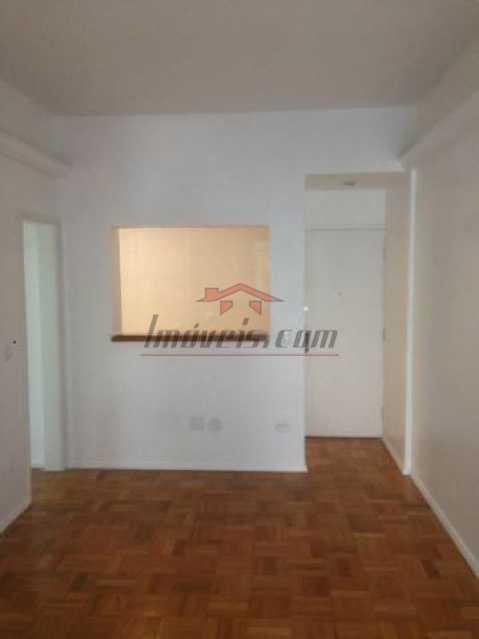 7. - Apartamento 2 quartos à venda Copacabana, Rio de Janeiro - R$ 640.000 - PSAP21439 - 3