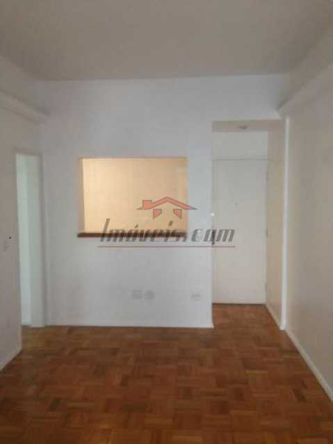 8. - Apartamento 2 quartos à venda Copacabana, Rio de Janeiro - R$ 640.000 - PSAP21439 - 4