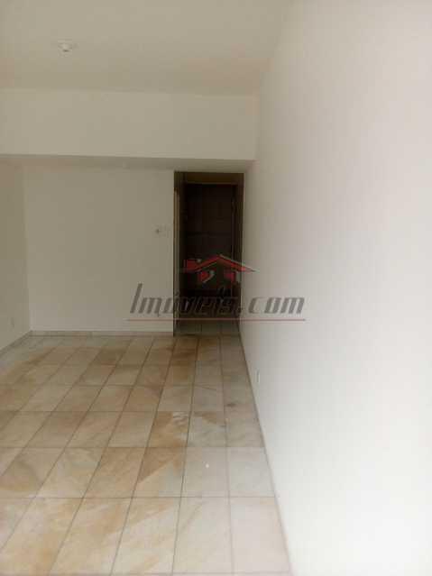 IMG-20180105-WA0020 - Kitnet/Conjugado 35m² à venda Copacabana, Rio de Janeiro - R$ 479.900 - PSKI00007 - 4