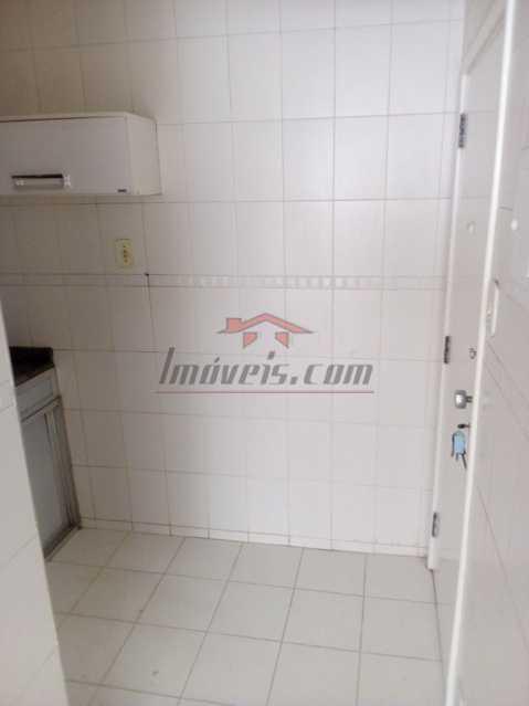 IMG-20180105-WA0022 - Kitnet/Conjugado 35m² à venda Copacabana, Rio de Janeiro - R$ 479.900 - PSKI00007 - 12