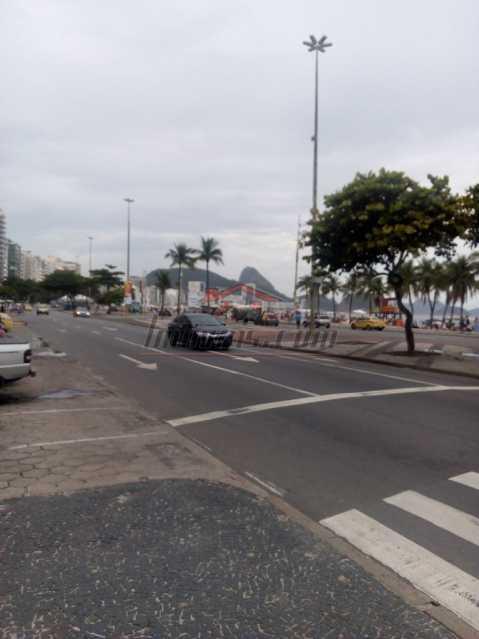 IMG-20180105-WA0023 - Kitnet/Conjugado 35m² à venda Copacabana, Rio de Janeiro - R$ 479.900 - PSKI00007 - 22