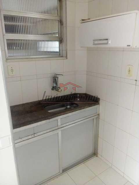 IMG-20180105-WA0025 - Kitnet/Conjugado 35m² à venda Copacabana, Rio de Janeiro - R$ 479.900 - PSKI00007 - 13