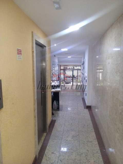IMG-20180105-WA0026 - Kitnet/Conjugado 35m² à venda Copacabana, Rio de Janeiro - R$ 479.900 - PSKI00007 - 15