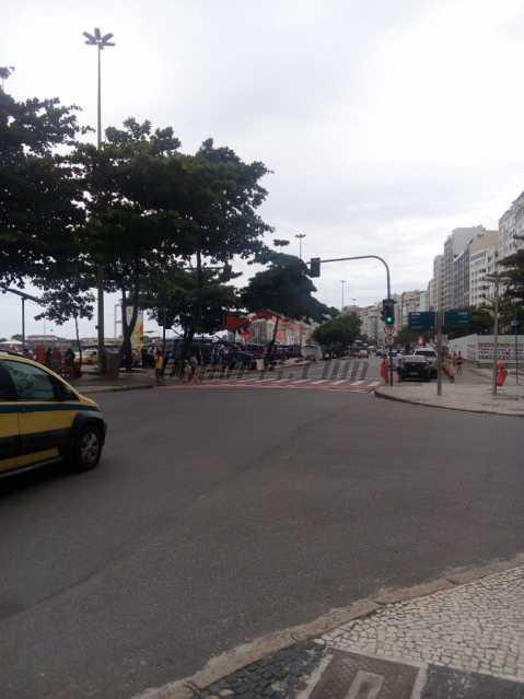 IMG-20180105-WA0028 - Kitnet/Conjugado 35m² à venda Copacabana, Rio de Janeiro - R$ 479.900 - PSKI00007 - 23