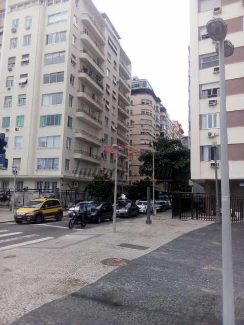 IMG-20180105-WA0029 - Kitnet/Conjugado 35m² à venda Copacabana, Rio de Janeiro - R$ 479.900 - PSKI00007 - 1