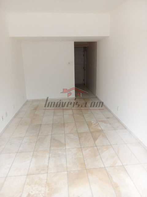 IMG-20180105-WA0032 - Kitnet/Conjugado 35m² à venda Copacabana, Rio de Janeiro - R$ 479.900 - PSKI00007 - 5