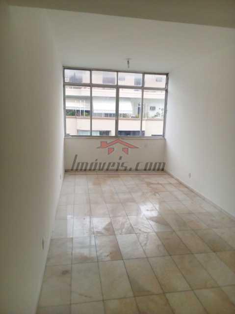 IMG-20180105-WA0035 - Kitnet/Conjugado 35m² à venda Copacabana, Rio de Janeiro - R$ 479.900 - PSKI00007 - 3