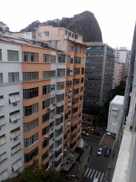 IMG-20180105-WA0036 - Kitnet/Conjugado 35m² à venda Copacabana, Rio de Janeiro - R$ 479.900 - PSKI00007 - 18