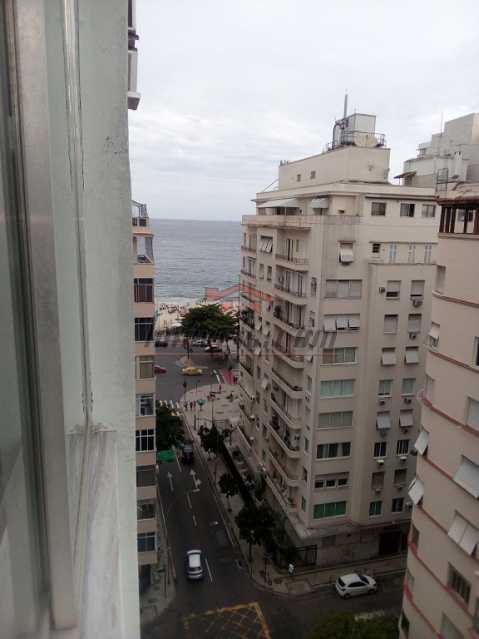 IMG-20180105-WA0038 - Kitnet/Conjugado 35m² à venda Copacabana, Rio de Janeiro - R$ 479.900 - PSKI00007 - 20