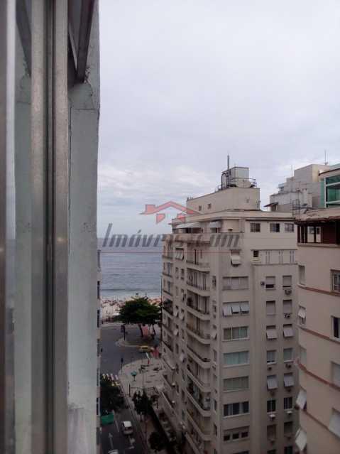 IMG-20180105-WA0039 - Kitnet/Conjugado 35m² à venda Copacabana, Rio de Janeiro - R$ 479.900 - PSKI00007 - 21