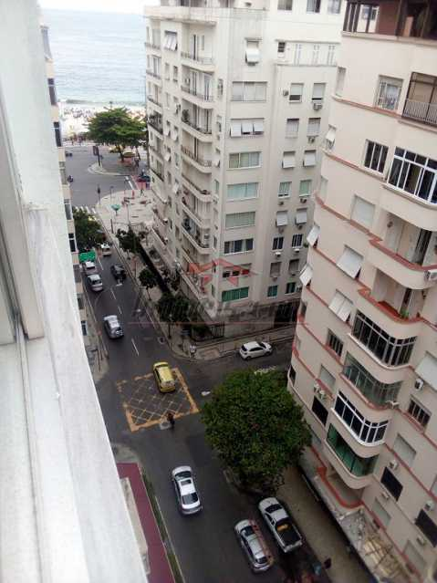 IMG-20180105-WA0042 - Kitnet/Conjugado 35m² à venda Copacabana, Rio de Janeiro - R$ 479.900 - PSKI00007 - 19
