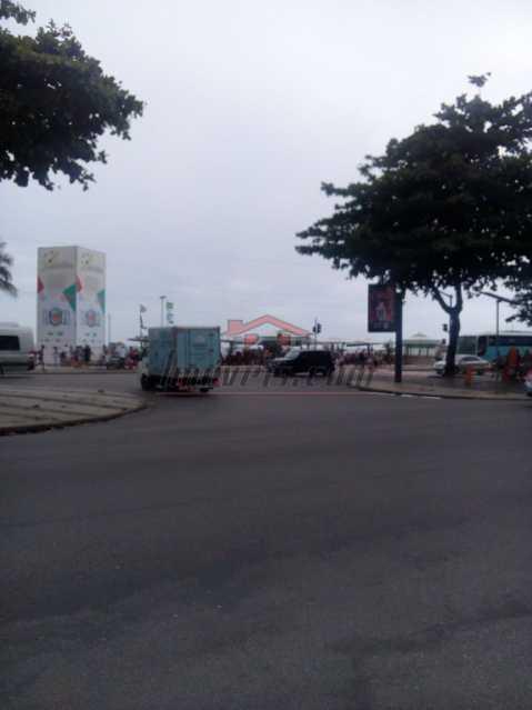 IMG-20180105-WA0043 - Kitnet/Conjugado 35m² à venda Copacabana, Rio de Janeiro - R$ 479.900 - PSKI00007 - 24