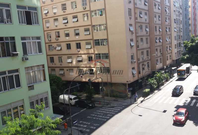 20170513_123939 - Kitnet/Conjugado 34m² à venda Copacabana, Rio de Janeiro - R$ 431.000 - PSKI00009 - 1