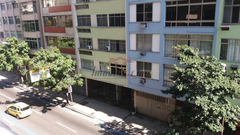 20170513_123947 - Kitnet/Conjugado 34m² à venda Copacabana, Rio de Janeiro - R$ 431.000 - PSKI00009 - 3