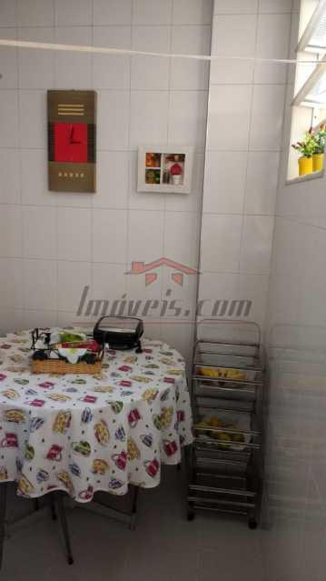 6. - Apartamento Vila Isabel,Rio de Janeiro,RJ À Venda,2 Quartos,54m² - PSAP21449 - 20
