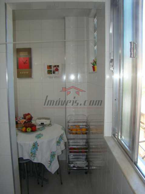 8. - Apartamento Vila Isabel,Rio de Janeiro,RJ À Venda,2 Quartos,54m² - PSAP21449 - 19