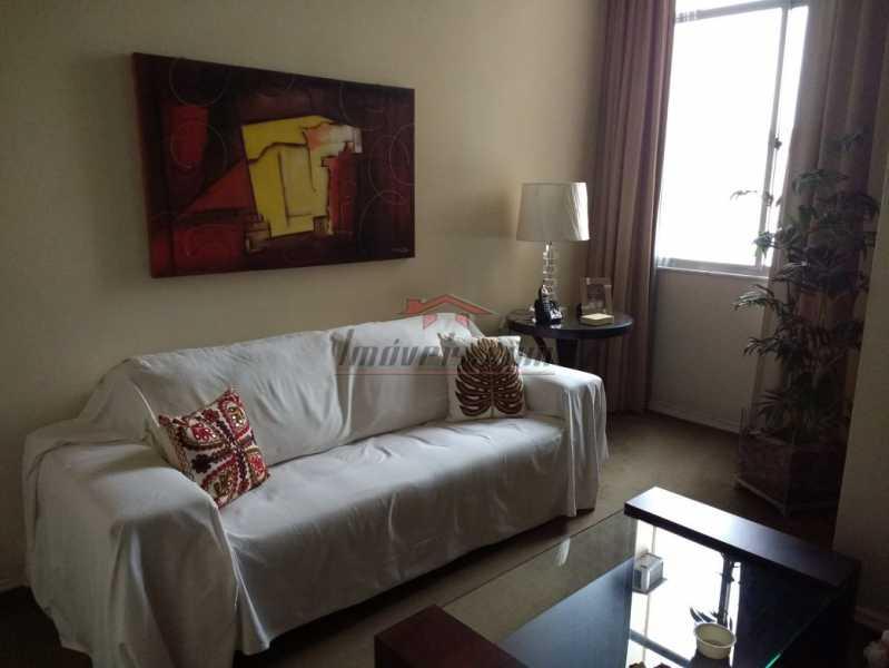 9 - Cópia 2. - Apartamento Vila Isabel,Rio de Janeiro,RJ À Venda,2 Quartos,54m² - PSAP21449 - 1