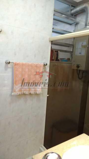 11. - Apartamento Vila Isabel,Rio de Janeiro,RJ À Venda,2 Quartos,54m² - PSAP21449 - 15