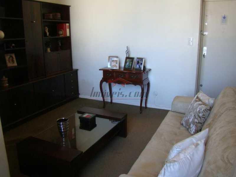 WhatsApp Image 2018-04-18 at 1 - Apartamento Vila Isabel,Rio de Janeiro,RJ À Venda,2 Quartos,54m² - PSAP21449 - 11