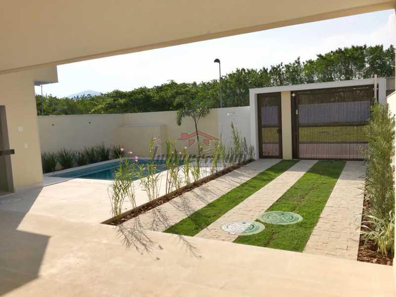 3 - Casa em Condominio Vargem Grande,Rio de Janeiro,RJ À Venda,4 Quartos,230m² - PSCN40032 - 4