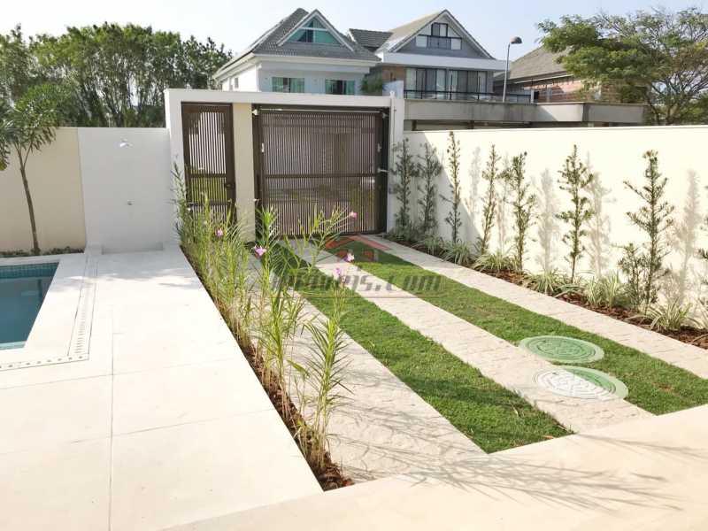 7 - Casa em Condominio Vargem Grande,Rio de Janeiro,RJ À Venda,4 Quartos,230m² - PSCN40032 - 7