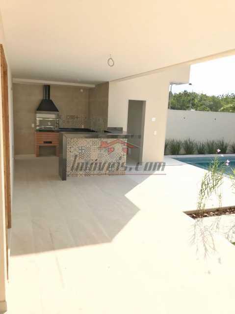 11 - Casa em Condominio Vargem Grande,Rio de Janeiro,RJ À Venda,4 Quartos,230m² - PSCN40032 - 11