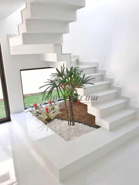 14 - Casa em Condominio Vargem Grande,Rio de Janeiro,RJ À Venda,4 Quartos,230m² - PSCN40032 - 14