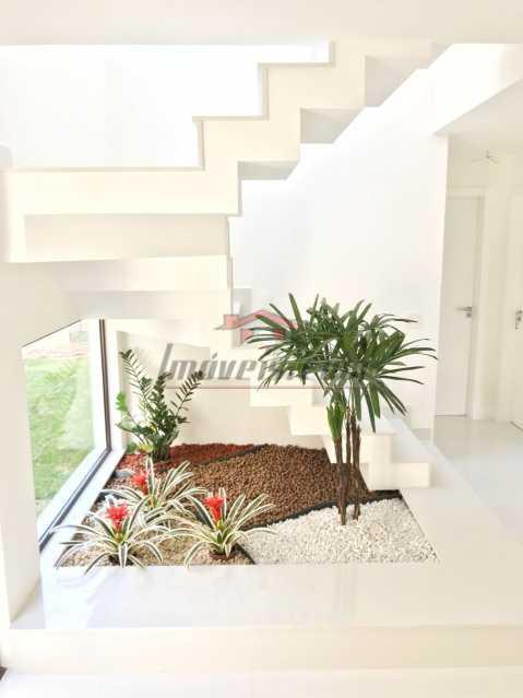 15 - Casa em Condominio Vargem Grande,Rio de Janeiro,RJ À Venda,4 Quartos,230m² - PSCN40032 - 15