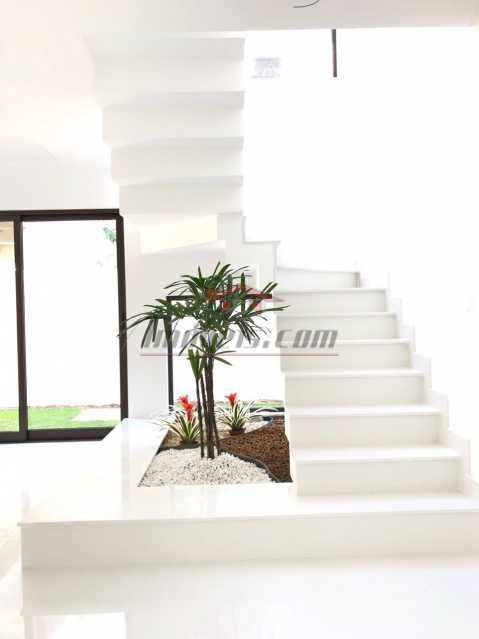 16 - Casa em Condominio Vargem Grande,Rio de Janeiro,RJ À Venda,4 Quartos,230m² - PSCN40032 - 16