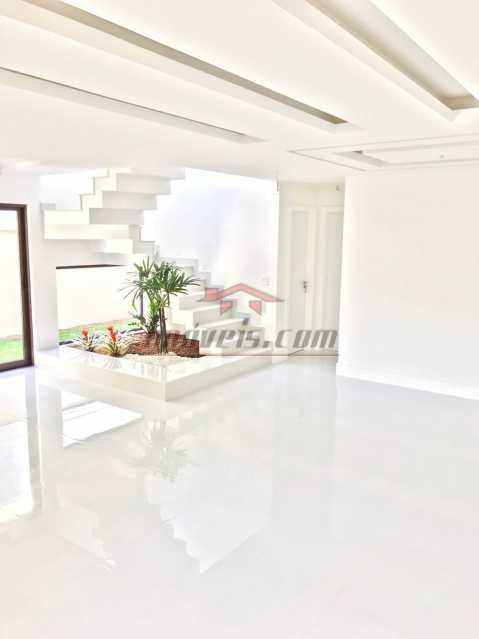 17 - Casa em Condominio Vargem Grande,Rio de Janeiro,RJ À Venda,4 Quartos,230m² - PSCN40032 - 17