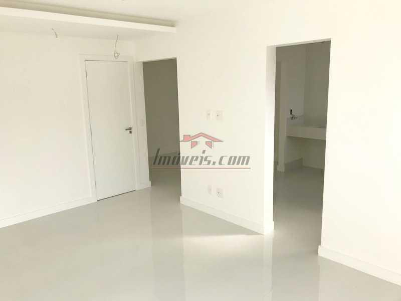20 - Casa em Condominio Vargem Grande,Rio de Janeiro,RJ À Venda,4 Quartos,230m² - PSCN40032 - 20